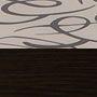 Стол кухонный Чинзано М-2 ВН ст-2 ВН/КР 02 венге