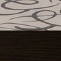 Стол обеденный Чинзано ПО-1 ВН ст-2 ВН/КР 04 ВН