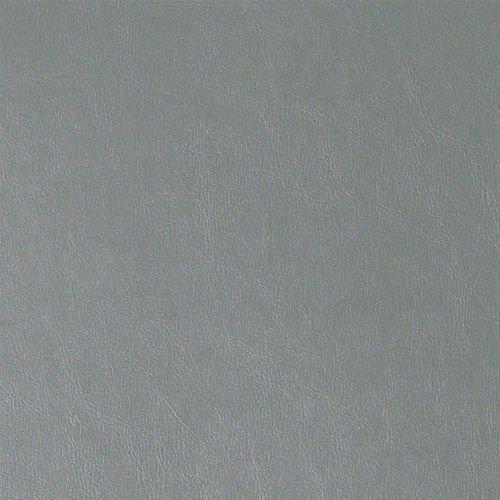 Кухонный табурет Соренто С-1 серебристый