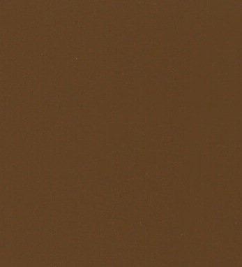Стол консольный Диез-1