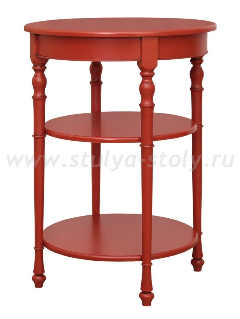 Стол сервировочный Венеция-2 ДК
