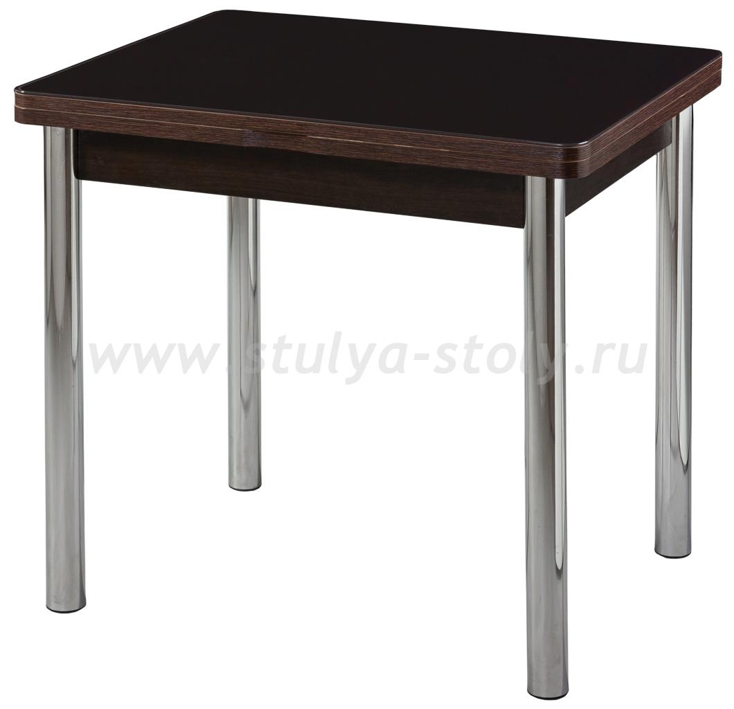Стол кухонный Чинзано М-2 ВН ст-кофе 02 венге