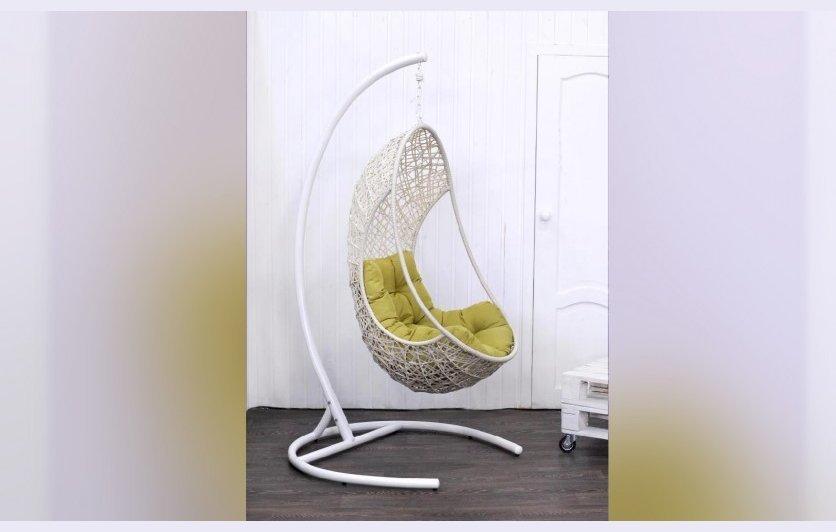 Кресло подвесное Lite Y0132