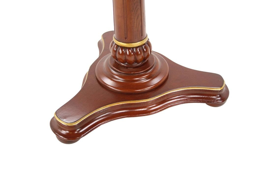 Столик чайный Lorans  (карамельный дуб)
