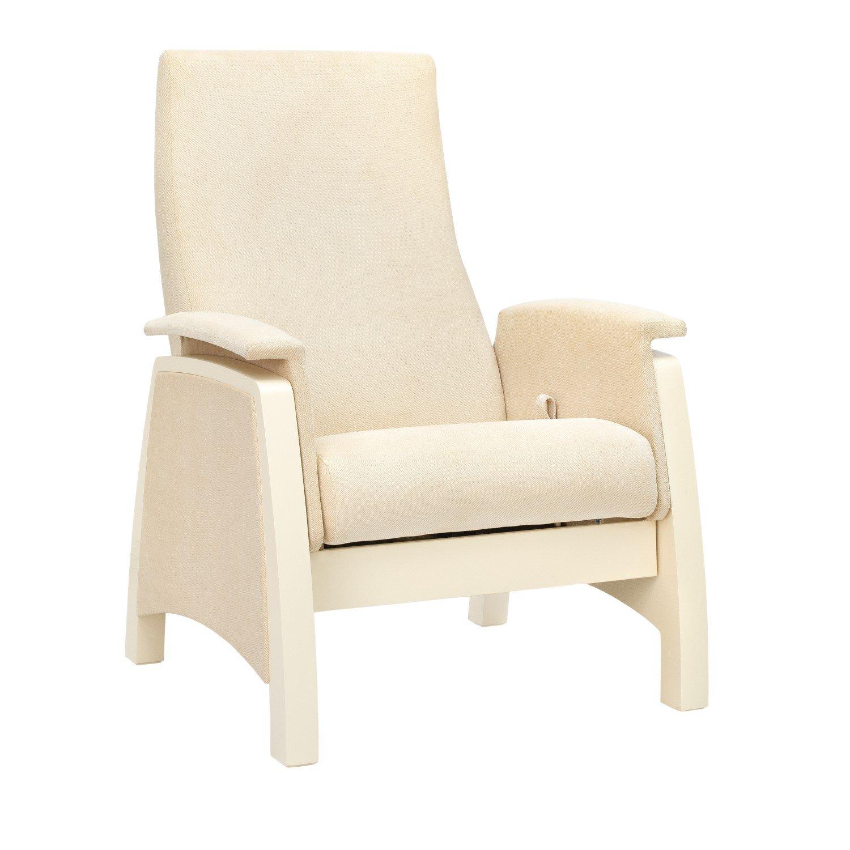 Кресло для кормления Milli Sky (Verona Vanilla)