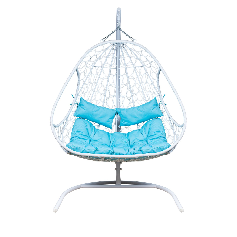 Подвесное кресло LESET РИКО