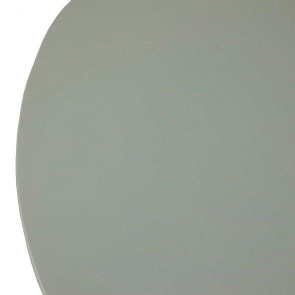 Столик журнальный Mesa (белый)