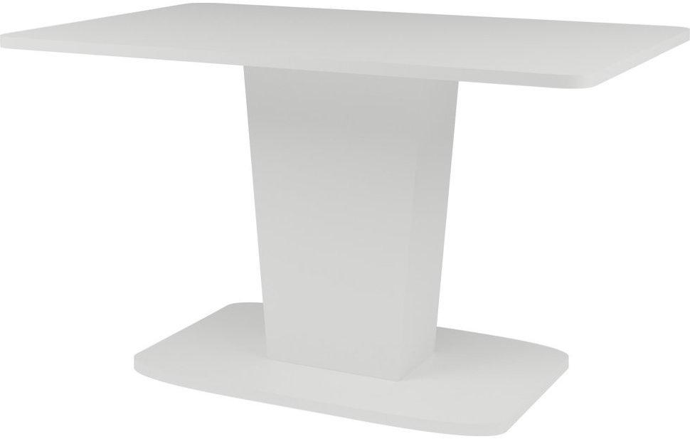 Стол обеденный раздвижной Киото-28