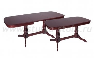 Стол обеденный Комфорт