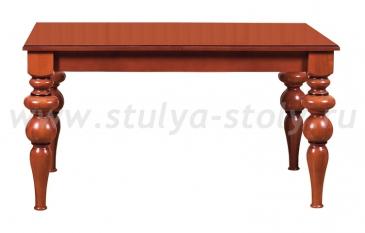 Стол обеденный Турин 3