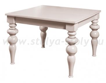 Стол обеденный Турин 2