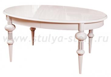 Стол обеденный Турин 5