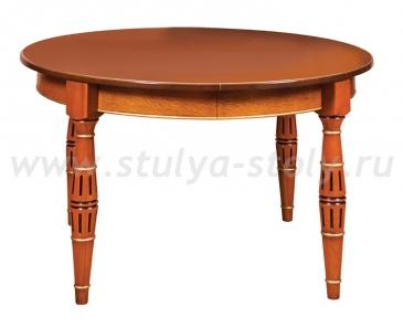 Стол обеденный Турин 6