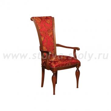 Кресло СМ 18