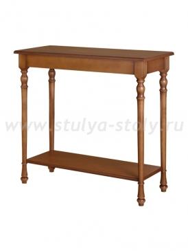 Стол консольный Венеция-3 ДК