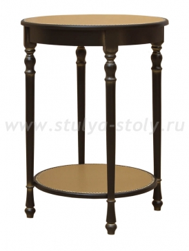 Стол сервировочный Венеция ДК