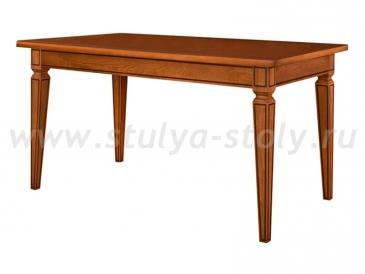 Обеденный стол Классика