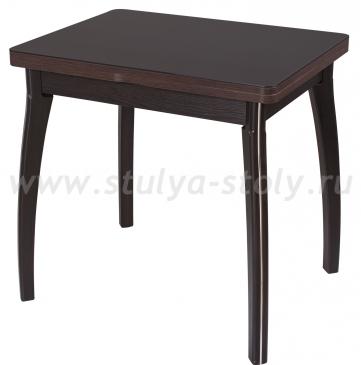 Стол кухонный Чинзано М-2 ВН ст-кофе 07 ВН венге