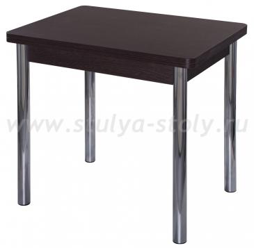 Стол кухонный Дрезден М-2 ВН 02 (венге)