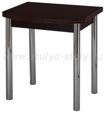 Стол кухонный Дрезден М-3 ВН 02 венге