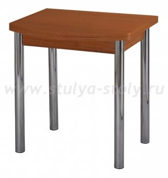 Стол кухонный Дрезден М-3 ВШ 02 (вишня)