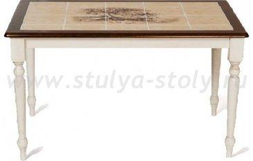 Стол обеденный СТ 3045P