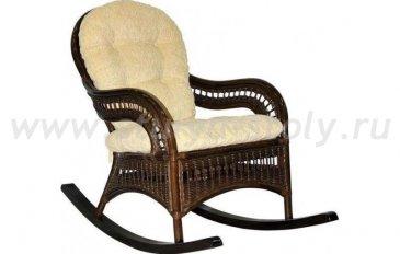 Кресло-качалка Kiwi 05/14 Б