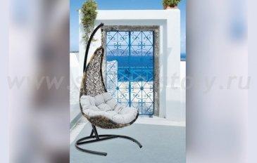 Кресло подвесное Wind Y9085