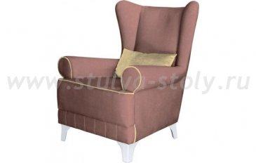 Кресло для отдыха Каролина Арт.120, склад