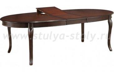 Обеденный стол Royal
