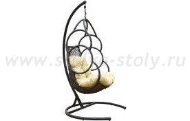 Кресло подвесное Galaxy Y0117