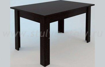 Стол обеденный СТО (крем)
