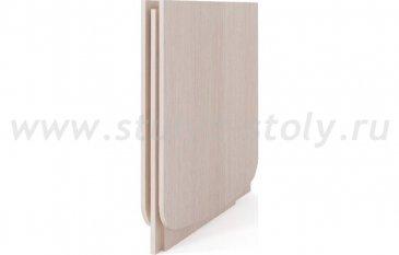 Стол-книжка СП-18 (черный)