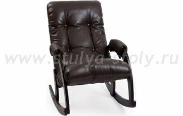 Кресло-качалка №67