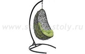 Кресло подвесное Easy Y0141