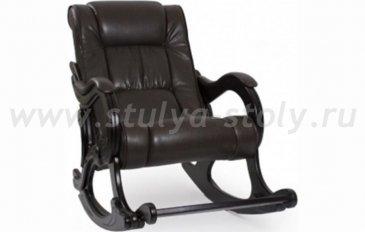 Кресло-качалка №77