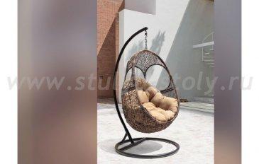 Кресло подвесное Solar Y0135KD