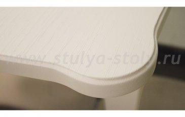 Неаполь Стол обеденный Тип 1