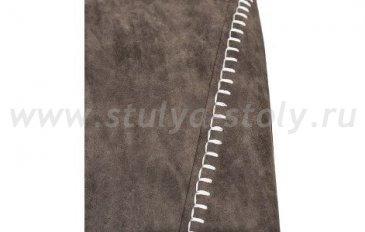 Стул MADRID-2 (коричневый)