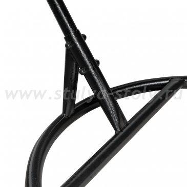 Подвесное кресло LESET ЭВА (светло-серый)