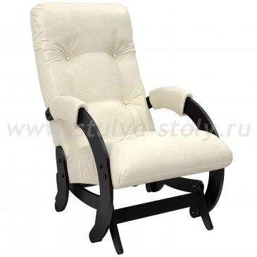 Кресло-глайдер Модель 68 (Dundi 112)