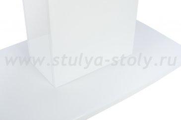 Стол раздвижной Leset Денвер 1Р