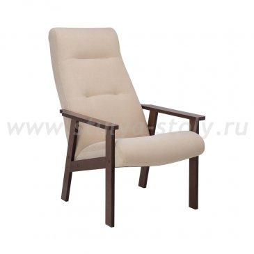 Кресло Leset Retro (Ophelia 1)