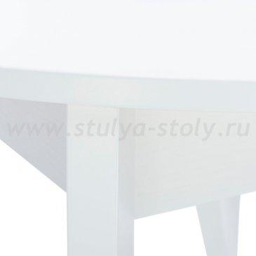 Стол раздвижной Leset Говард 1Р