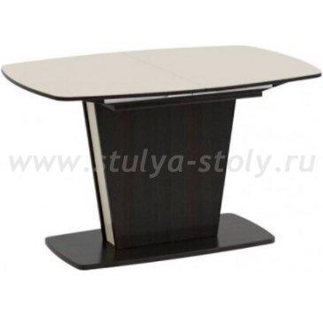 Честер Стол раздвижной Тип 1